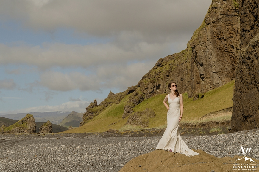 iceland-elopement-photographer-50