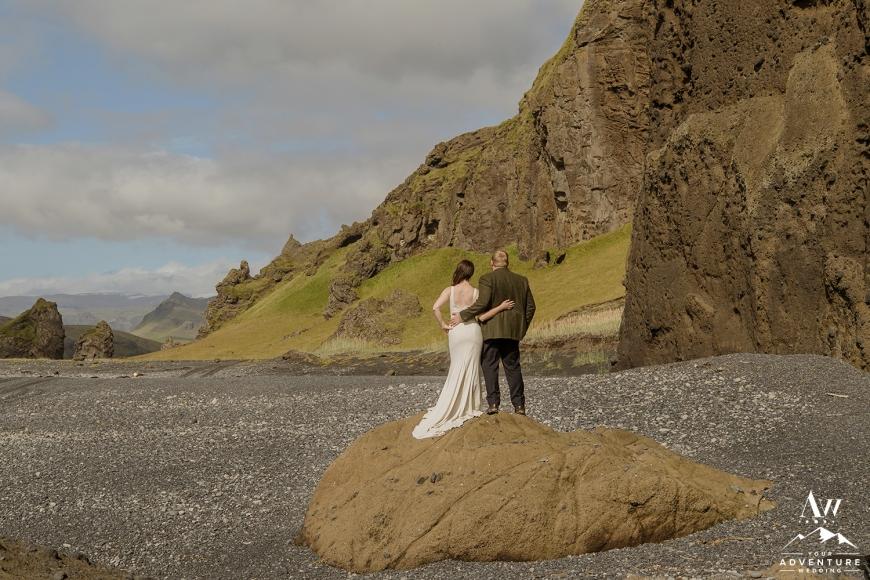 iceland-elopement-photographer-51