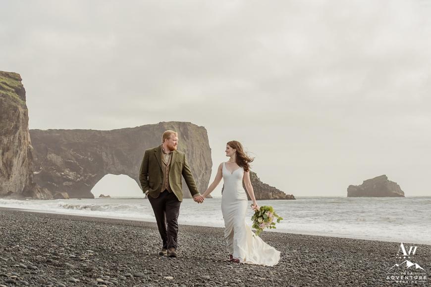 iceland-elopement-photographer-53