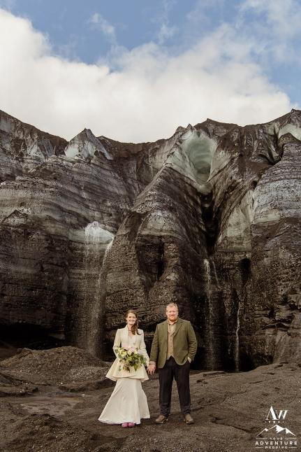 iceland-elopement-photographer-56