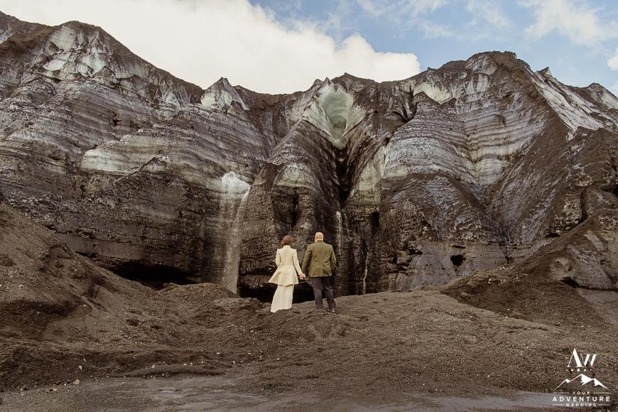 iceland-elopement-photographer-57