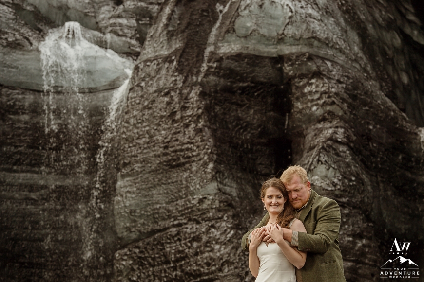 iceland-elopement-photographer-62