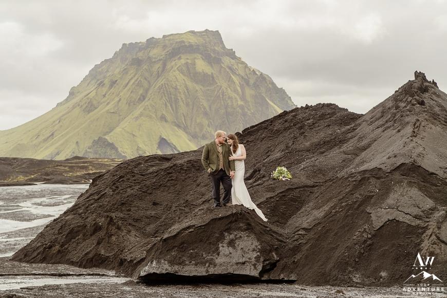iceland-elopement-photographer-64