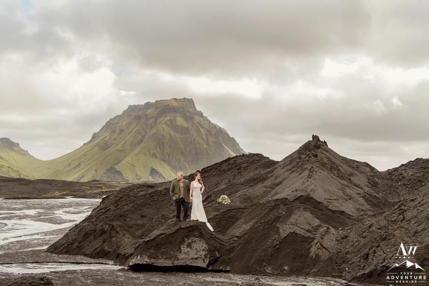 iceland-elopement-photographer-65