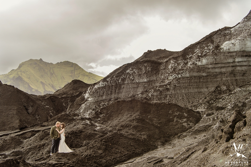 iceland-elopement-photographer-66