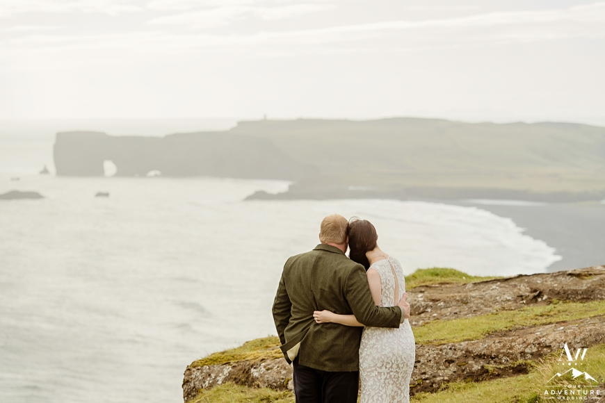 iceland-elopement-photographer-70