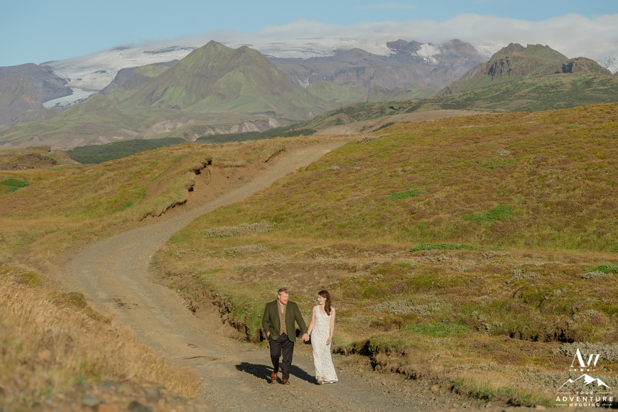 iceland-elopement-photographer-71