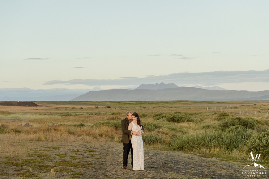 iceland-elopement-photographer-77