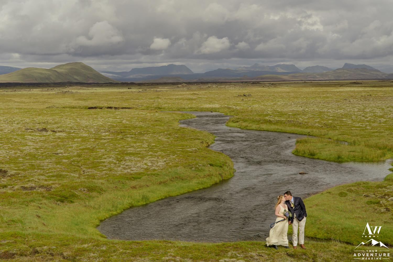 iceland-elopement-wedding-photographer-12