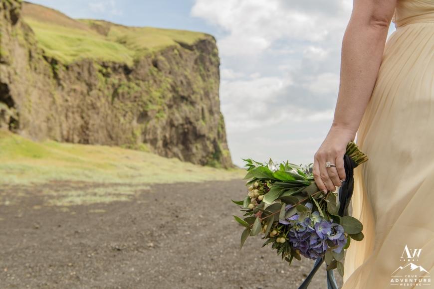 iceland-elopement-wedding-photographer-20