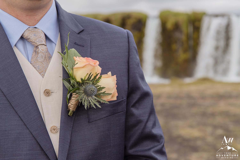 iceland-elopement-wedding-photographer-2