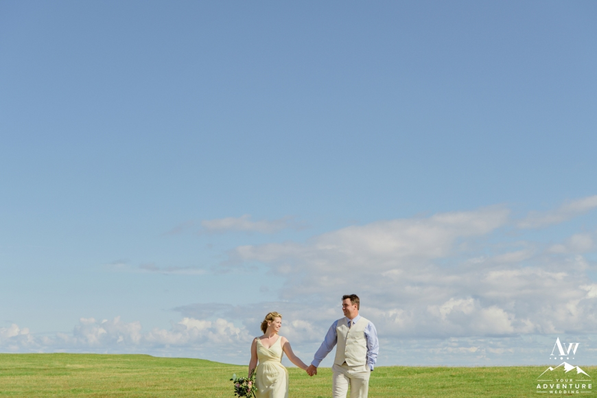 iceland-elopement-wedding-photographer-30