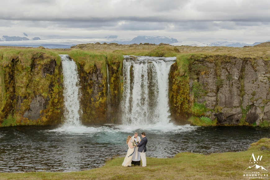 iceland-elopement-wedding-photographer-3