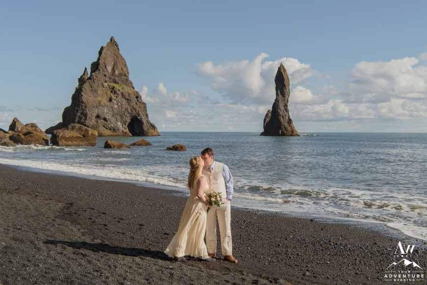 iceland-elopement-wedding-photographer-34