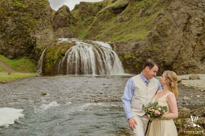 iceland-elopement-wedding-photographer-37