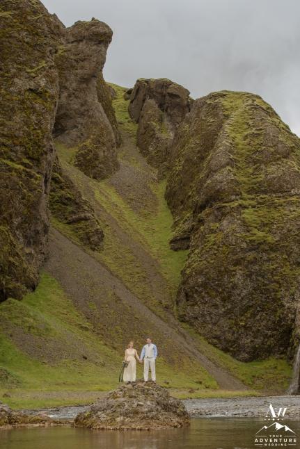 iceland-elopement-wedding-photographer-39