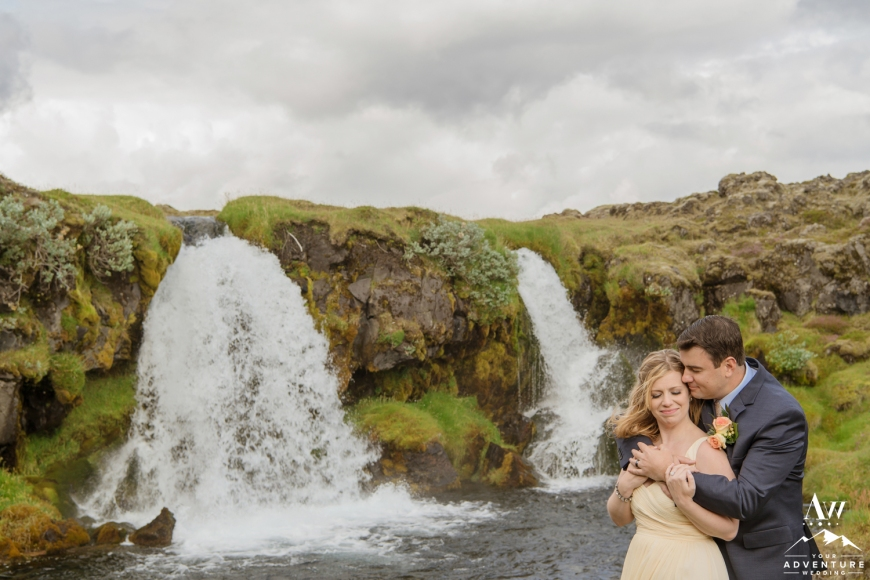 iceland-elopement-wedding-photographer-8