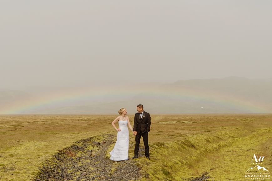 iceland-rainbow-wedding-your-adventure-wedding