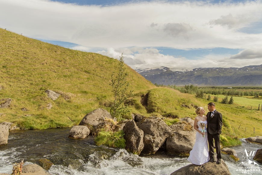 iceland-waterfall-wedding-your-adventure-wedding-3