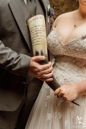 Iceland Asatru Wedding Iceland Wedding Planner And Photographer