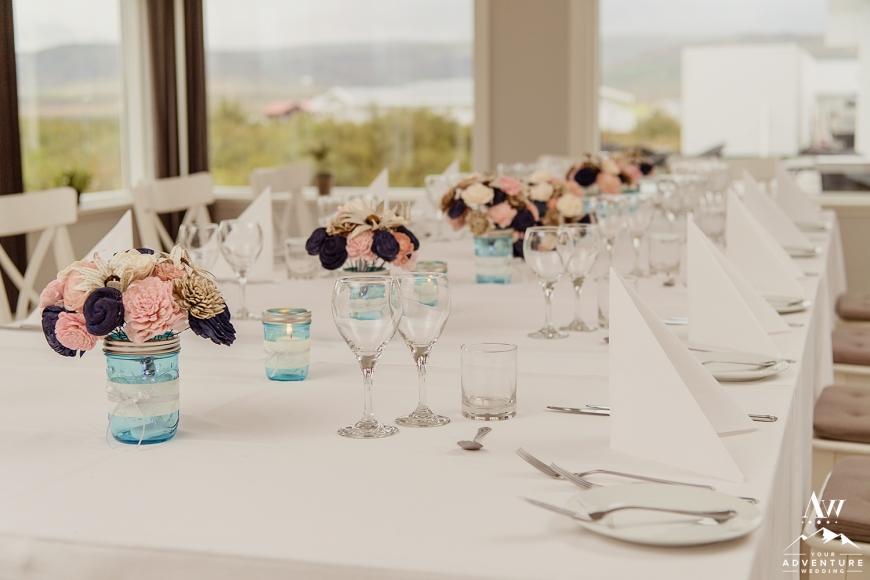 iceland-wedding-at-hotel-grimsborgir-1