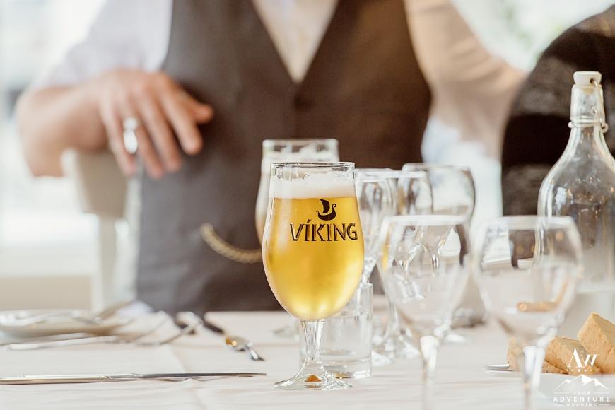 iceland-wedding-at-hotel-grimsborgir-2