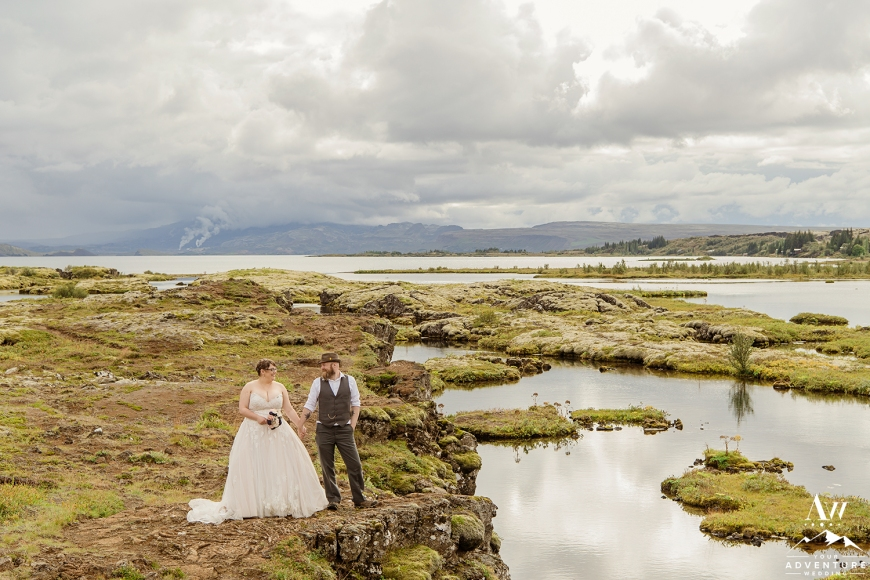iceland-wedding-at-tectonic-plates