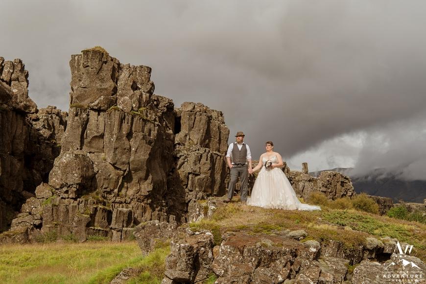 iceland-wedding-at-thingvellir-your-adventure-wedding