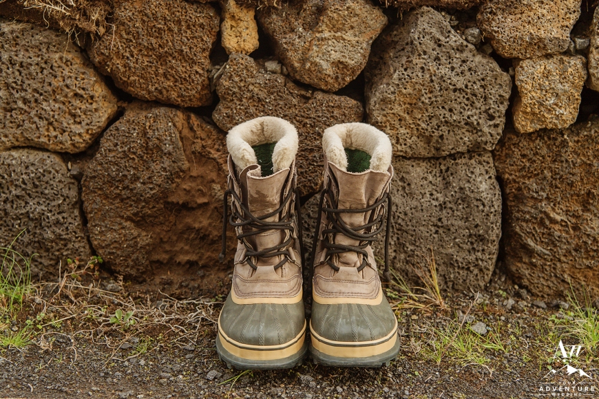 iceland-wedding-boots-your-adventure-wedding