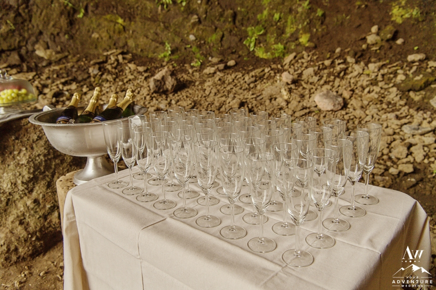 iceland-wedding-champagne-toast-your-adventure-wedding-2
