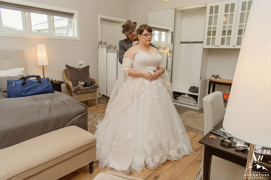 iceland-wedding-getting-ready-photos