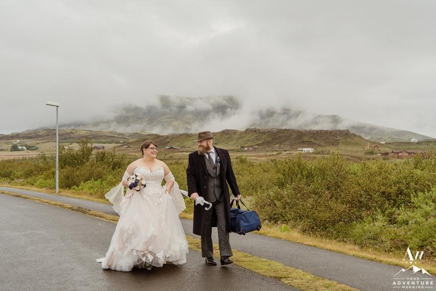 iceland-wedding-hotel-grimsborgir