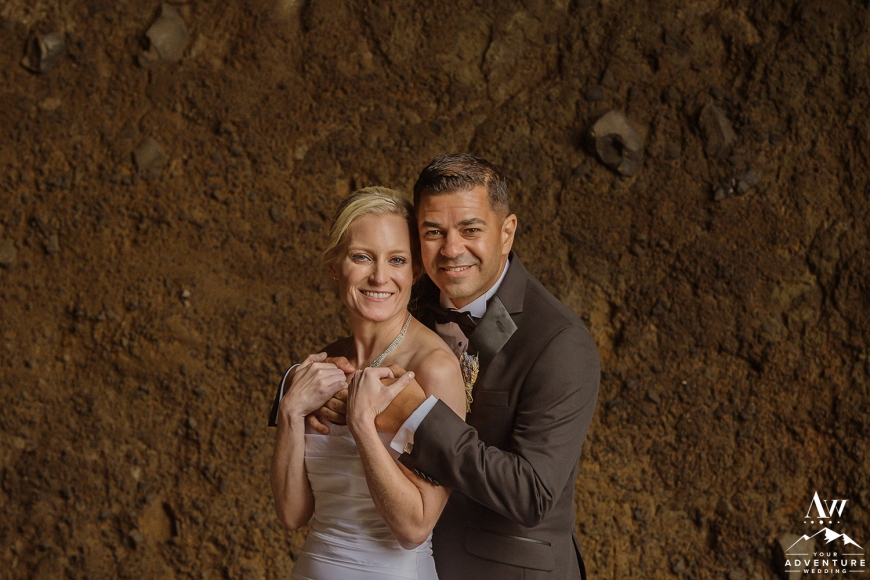 iceland-wedding-in-a-cave-your-adventure-wedding