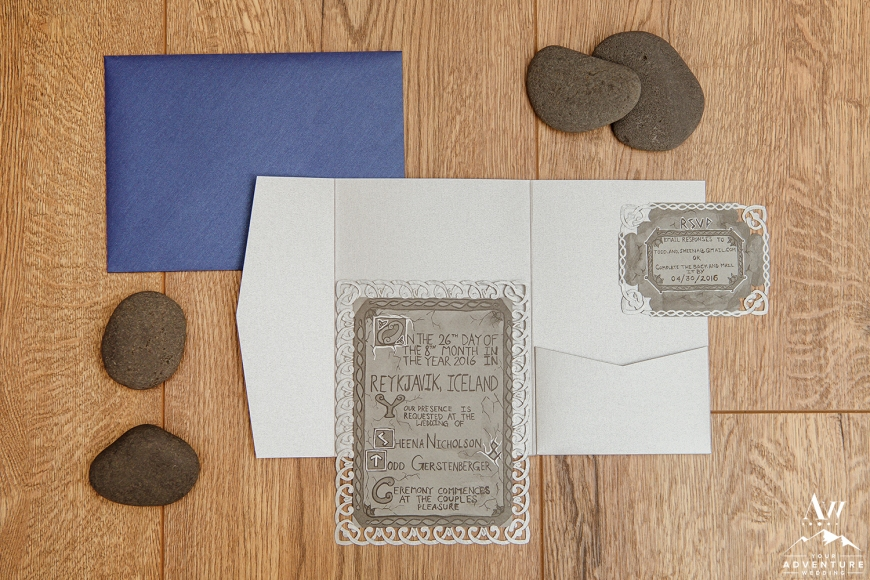 iceland-wedding-invitation