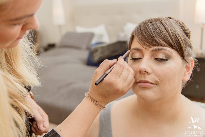 iceland-wedding-makeup-artist