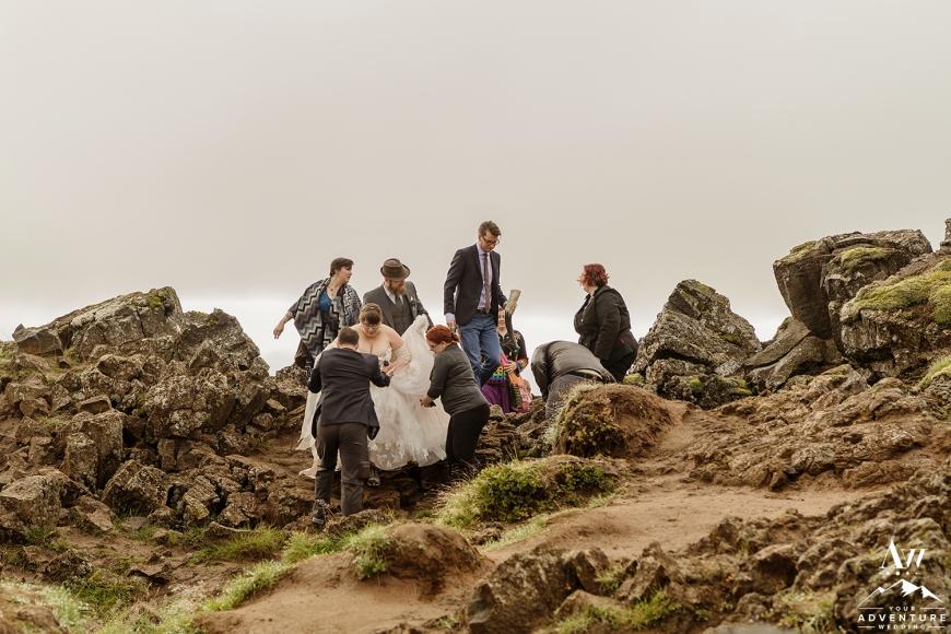 iceland-wedding-photographer-cave-wedding-1