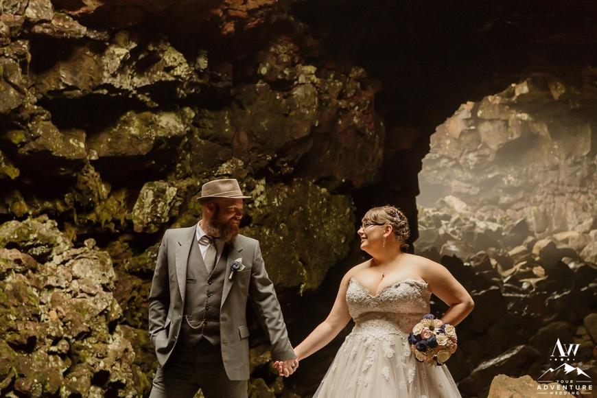 iceland-wedding-photographer-cave-wedding-13