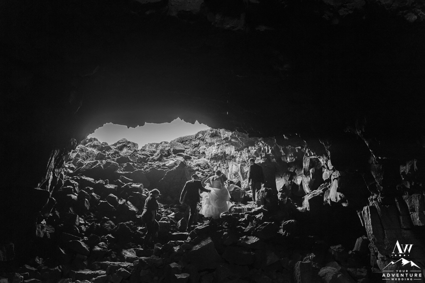 iceland-wedding-photographer-cave-wedding-17