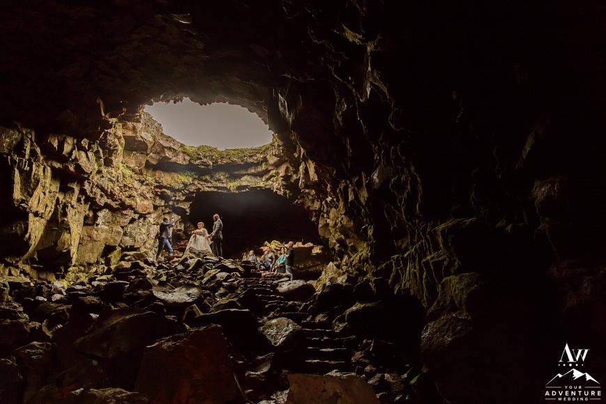iceland-wedding-photographer-cave-wedding-2