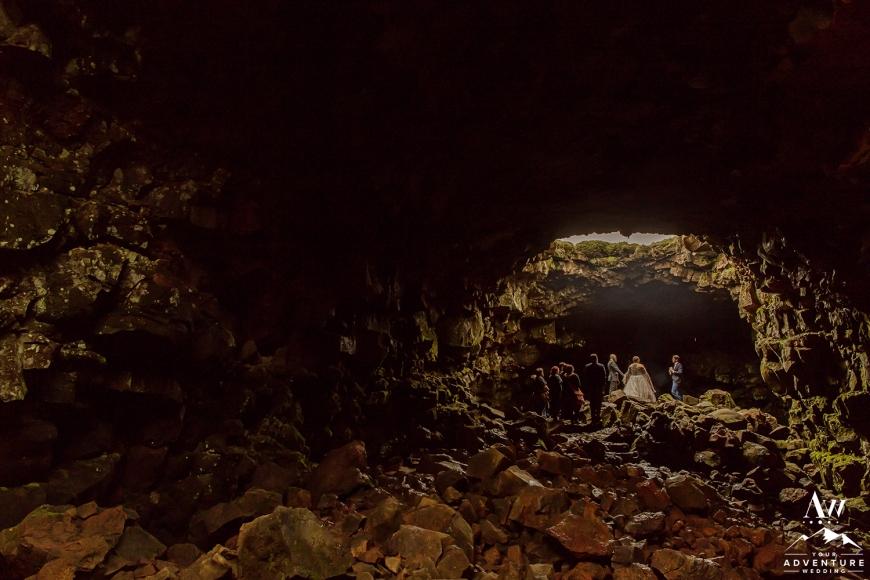 iceland-wedding-photographer-cave-wedding-3