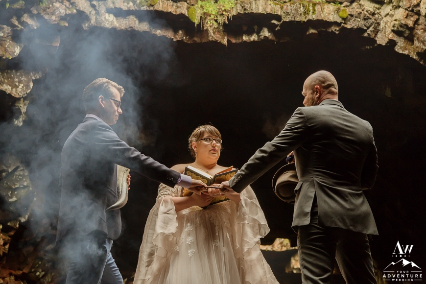iceland-wedding-photographer-cave-wedding-6