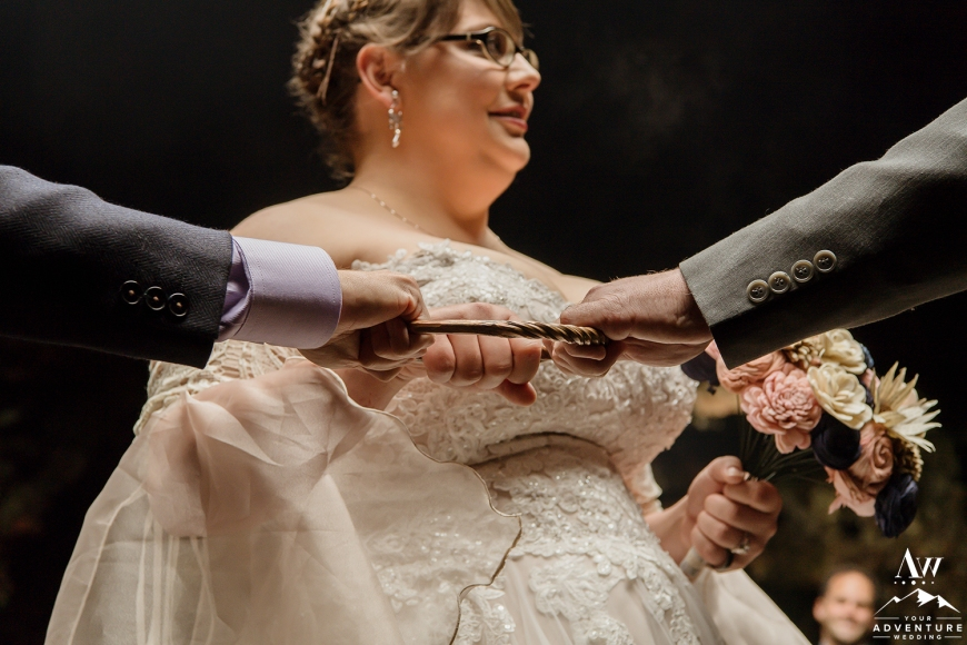 iceland-wedding-photographer-cave-wedding-8
