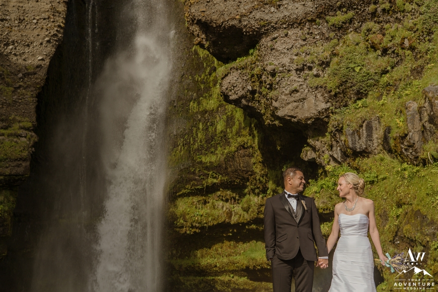 iceland-wedding-photography-your-adventure-wedding-2