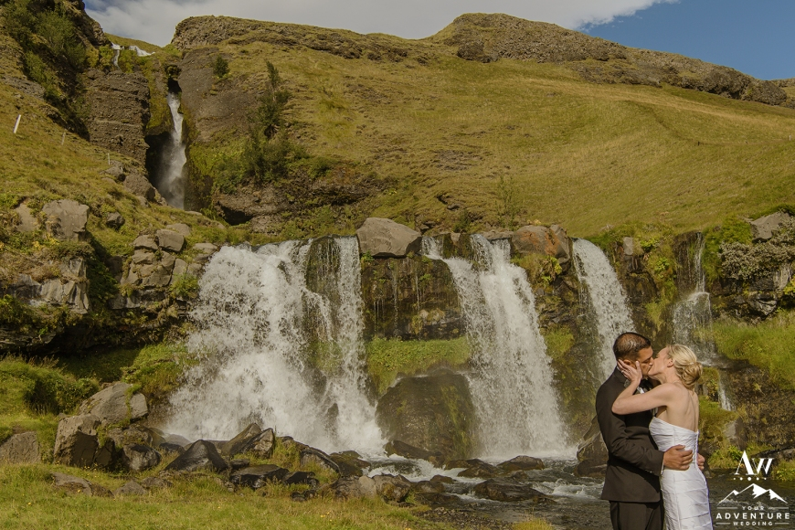 iceland-wedding-photography-your-adventure-wedding-5