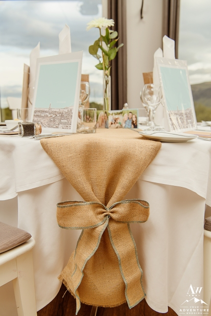 iceland-wedding-reception-decor-your-adventure-wedding