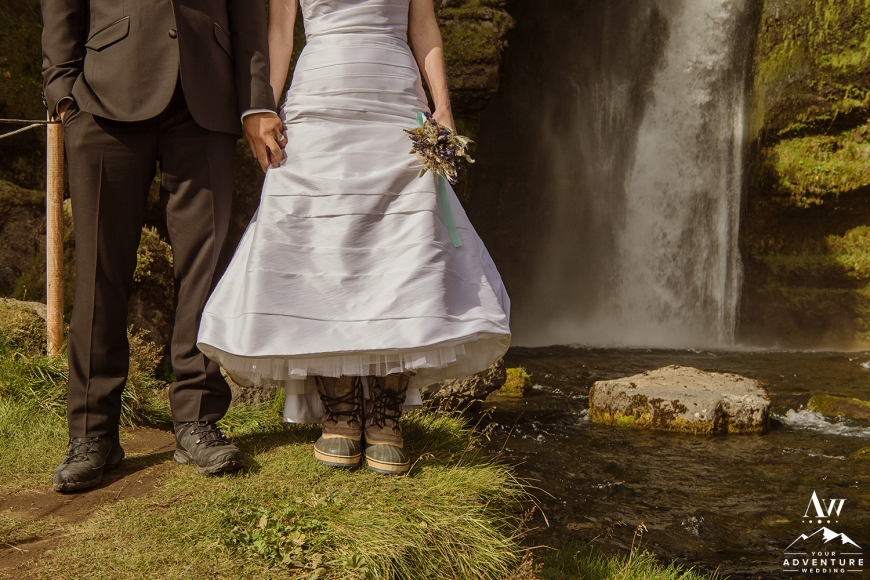 iceland-wedding-shoes-your-adventure-wedding