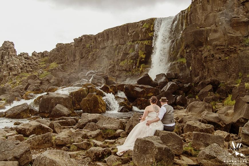 iceland-wedding-thingvellir-national-park-1