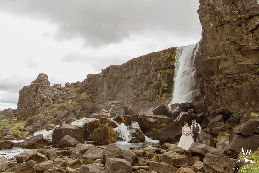 iceland-wedding-thingvellir-national-park-2