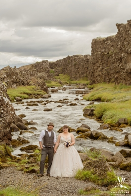 iceland-wedding-thingvellir-national-park-5