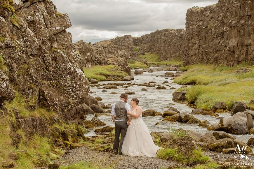 iceland-wedding-thingvellir-national-park-7